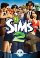 Download Sims 2 Game Free