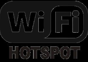 Pemkot Bandung Pasang 300 WiFi