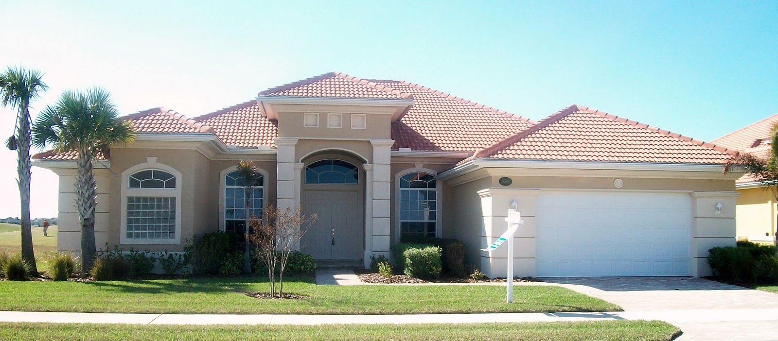 Florida homes for sale melbourne viera rockledge for Houses for sale with pictures