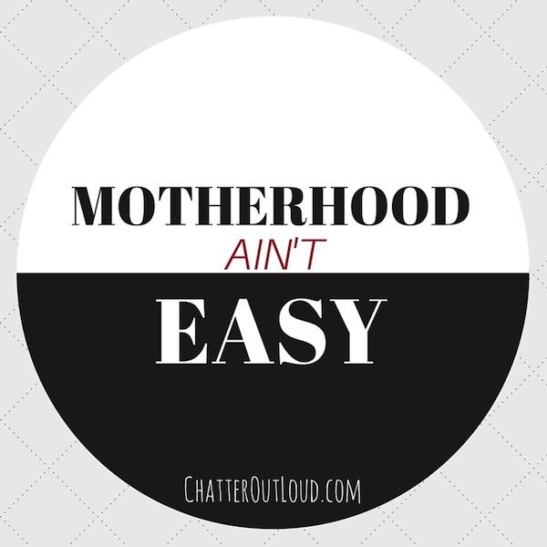 motherhood-title-image