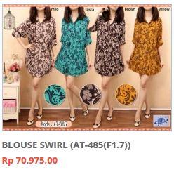 http://eksis.plasabusana.com/product/4141/blouse-swirl.html