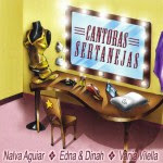 Baixar CD Cantoras Sertanejas (2014) Download