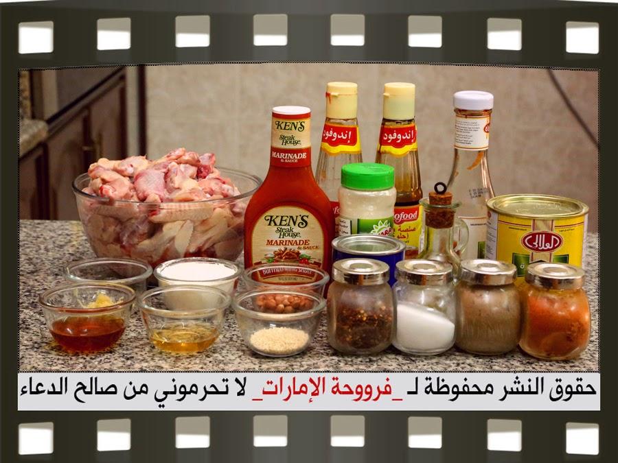 http://1.bp.blogspot.com/-jJzbyETkPp4/VVckp0YGsRI/AAAAAAAANEo/cN3_fNVuWQQ/s1600/2.jpg