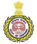 state-of-haryana-logo-seal-emblem