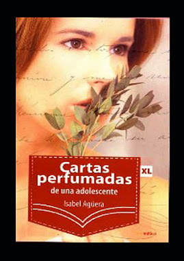 Cartas Perfumadas de una Adolescente