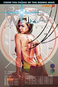 Bionic Woman 10