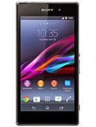 http://m-price-list.blogspot.com/2013/11/sony-xperia-m.html