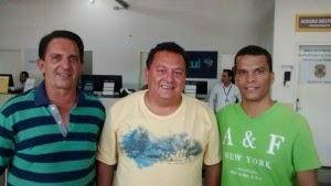 Flamengo de Guanambi