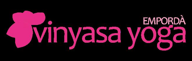 Vinyasa Yoga Empordà