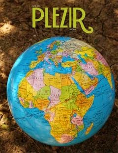 Plezir magazin - JUN 2014.