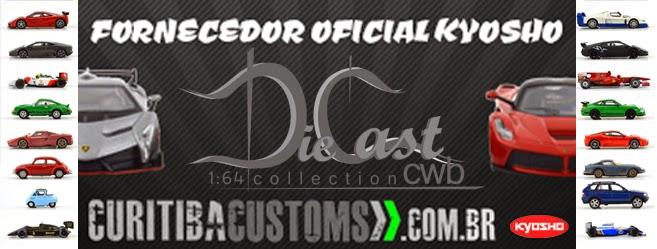http://diecastcwb.blogspot.com/p/blog-page_12.html