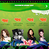 Anne Curtis nominated for Favorite Asian Act award in Nickelodeon's Kids Choice Awards 2014