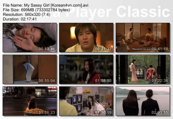 Film bagus 21 com korea