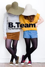 B.team