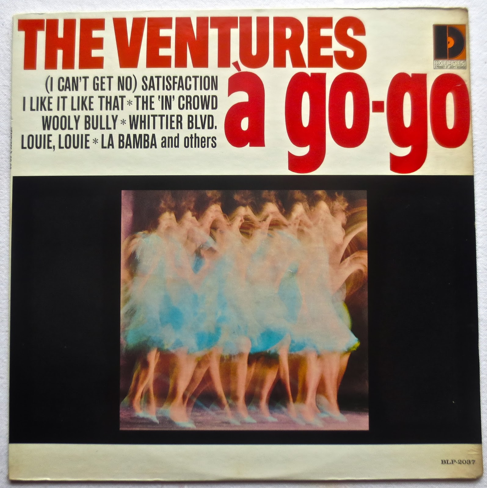 Art Skool Damage Christian Montone Vinyl Therapy 1950s
