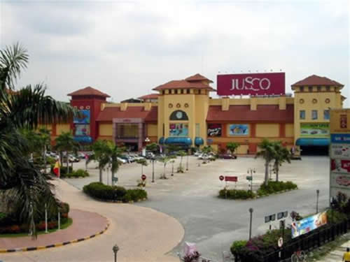 background of jusco aeon in malaysia How can we help you pos line 1-300-300-300 (domestic) 603-7626-1900 (overseas) 603-7628-0082 (fax) operating hours: mon - fri: 830am to.