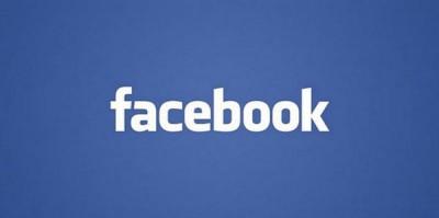 Non-Aktifkan Email, Pesan Facebook Akan Langsung ke Inbox