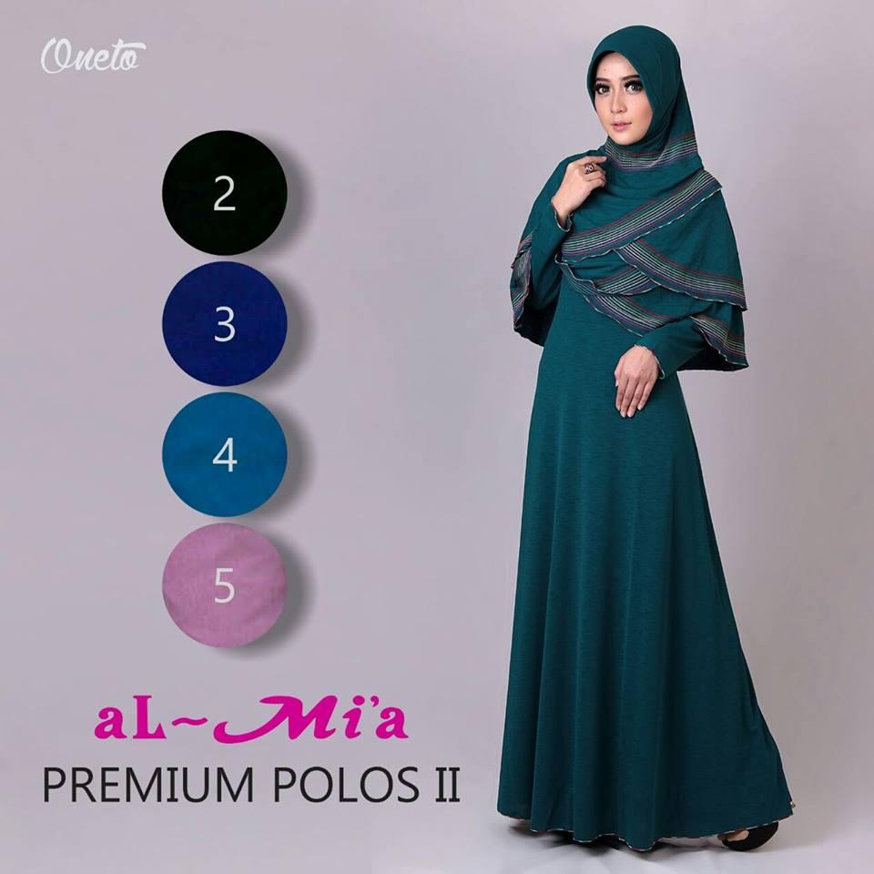 Judul model hijab terbaru 2015 hot girls wallpaper Baju gamis almia terbaru