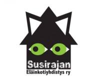 Susirajan Eläinkotiyhdistys ry