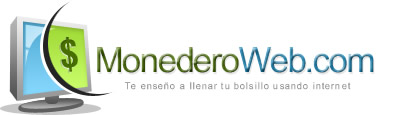 MonederoWEB!