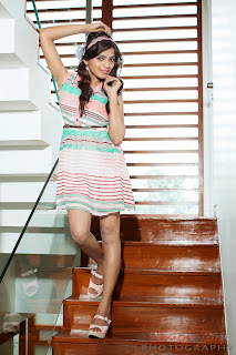 Sanchita Shetty Picture Shoot Pictures 1136.jpg