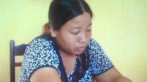 Tin Nóng Vợ dùng dây sạc điện thoại siết cổ chồng đến chết 2014