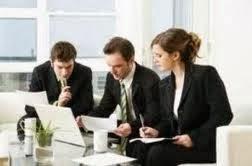 Lowongan Kerja Gresik untuk Bulan November 2013
