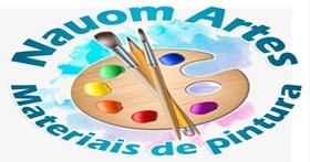 Nauom Artes - Clique AQUI