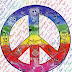 Mi partido es la Paz.