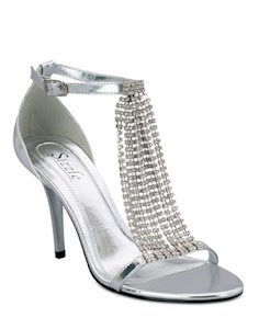Meaning of the Quinceanera High Heels (Las Zapatillas)