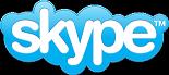 Skype: eyerendezvous