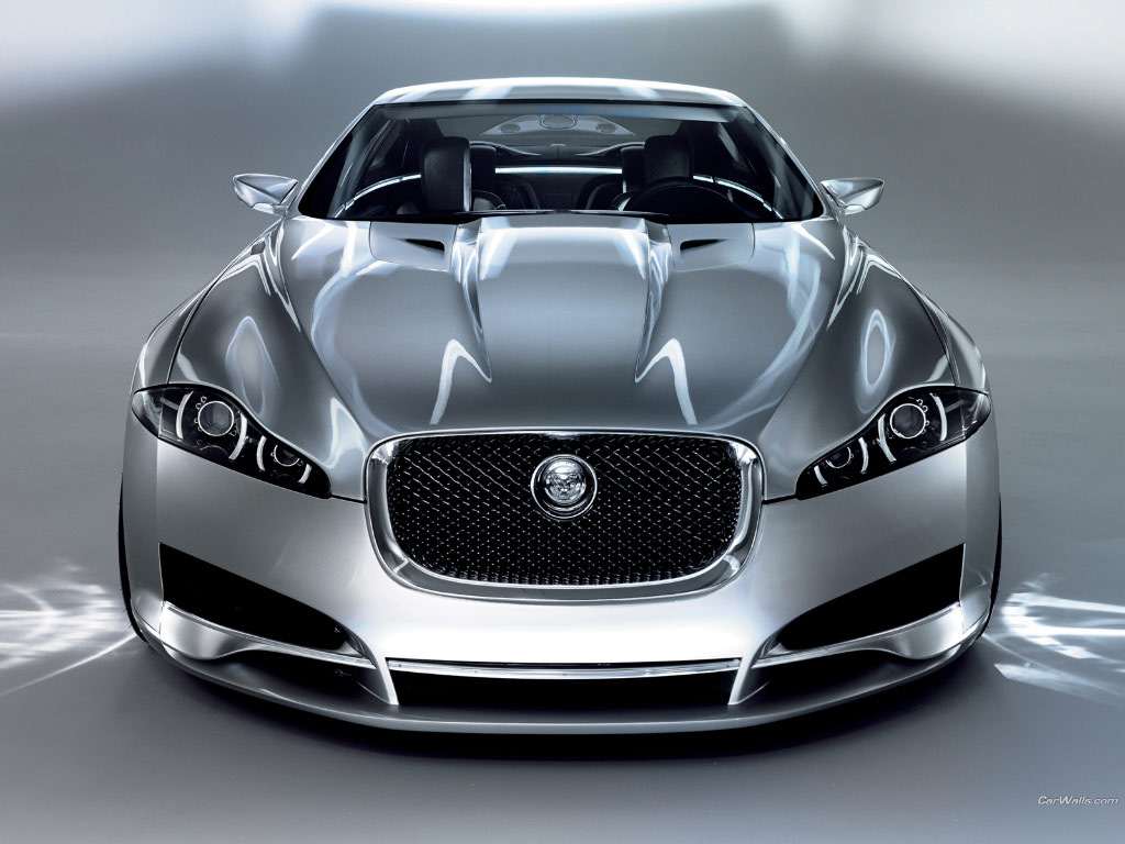 http://1.bp.blogspot.com/-jKGt6f1TNMg/T9DmsrLGSnI/AAAAAAAAAlQ/vrShb5Lpo-8/s1600/Jaguar-wallpaper-3.jpg