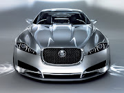 Jaguar Cars: Jaguar Wallpapers