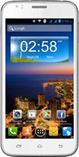 Download Firmware Evercoss A26B Tested 100%