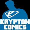 Krypton Comics