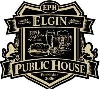 Elgin Public House
