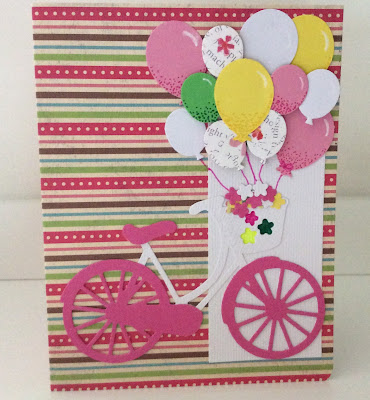 birthday-card-balloons-bike-die