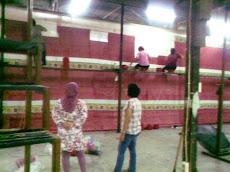 Proses Pembuatan di Pabrik
