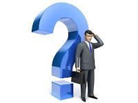 إكتشف 9 نصائح لتتجنب موقف الإجابة على سؤال محرج   مدونة سامي سهيل