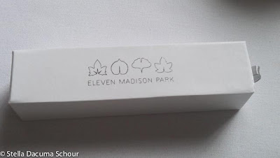 Eleven-Madison-Park-Stella-Dacuma-Schour-food-photography