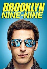 Brooklyn Nine-Nine S04E20 Your Honor Online Putlocker