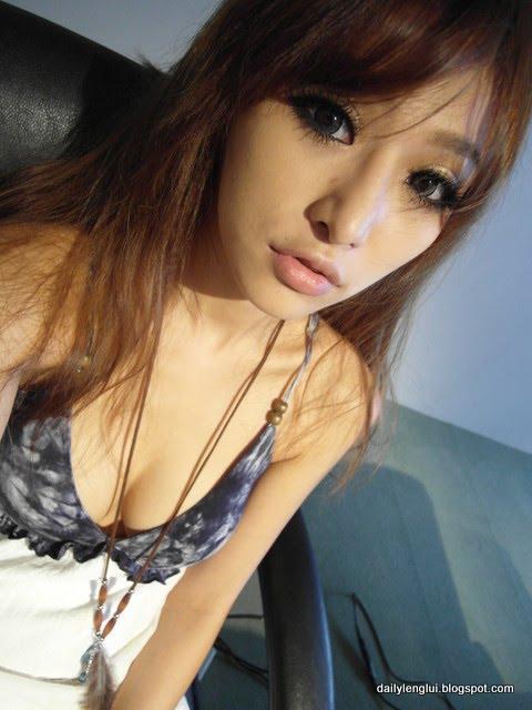 nico+lai+siyun-47 1001foto bugil posting baru » Nico Lai Siyun 1001foto bugil posting baru » Nico Lai Siyun nico lai siyun 47