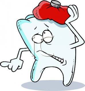 gigi sakit, sakit gigi, gigi, cara mengobati sakit gigi