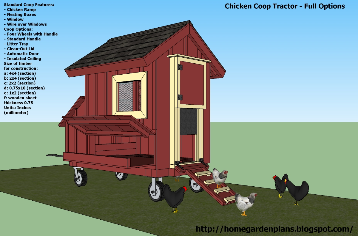 sl house garden design html with Chicken Coop Pop Door Plans Must See on Concrete Wall Paper in addition Lady Justice Statue For Sale further Chicken Coop Pop Door Plans Must See likewise Bbt Center Seating Chart With Rows also Black Console Table.