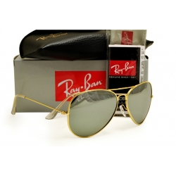 Ray Ban Aviator | Ray Ban Malaysia