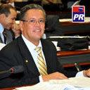 DEPUTADO FEDERAL (PR)        DR. PAULO CÉSAR