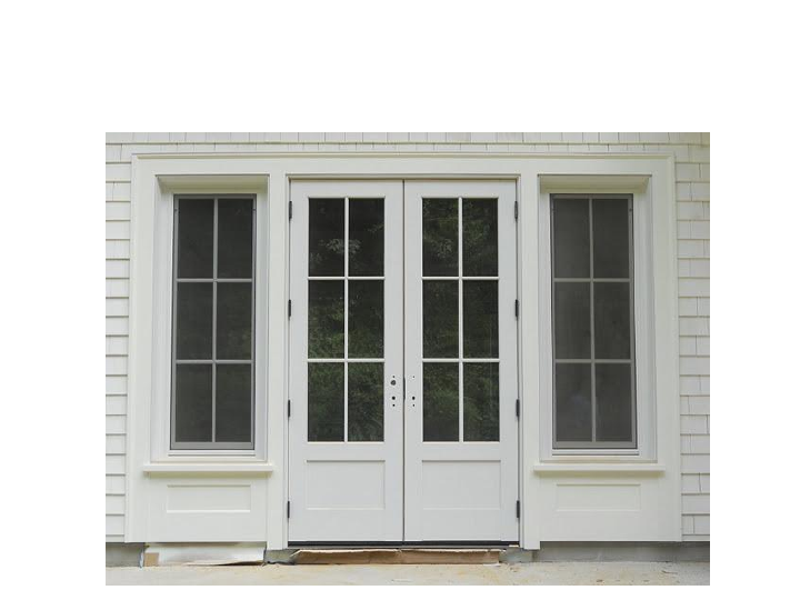 Outswing marin glass and windows blog for Outswing french doors