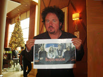 THANK YOU  STEVE LUKATHER!