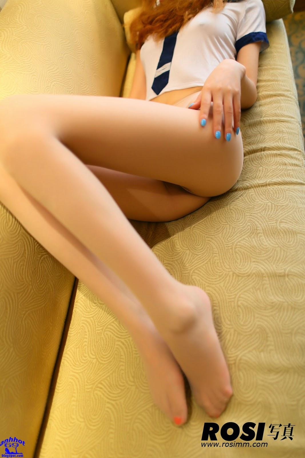 model_girl-rosi-02386522