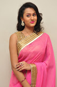 archana rao latest glam pics-thumbnail-14